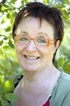 Betty Koudal